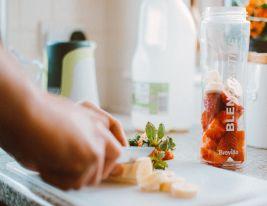 Những thực phẩm giúp giảm mệt mỏi, tăng đề kháng phòng chống dịch Covid-19