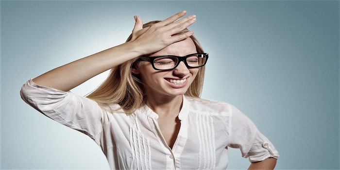 Chứng hay quên là triệu chứng điển hình của sa sút trí tuệ