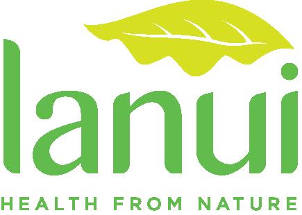 LANUI (Lá Núi)