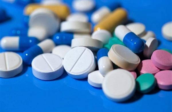 Dexamethason gây xuất huyết dạ dày