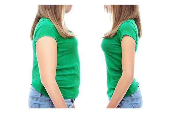 Giảm cân là cách phòng ngừa hiệu quả bệnh suy tim