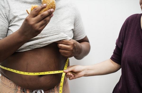 Slim không chỉ hỗ trợ giảm cân mà còn giúp bảo vệ sức khỏe